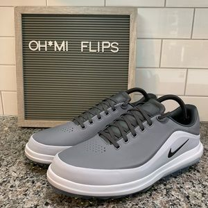 Nike Air Zoom Precision Mens Golf Shoes NEW